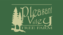 Pleasant Valley Tree Farm, Cut Your Own and Pre-Cut Christmas Trees